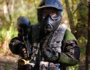Band of Brothers: Operation Husky